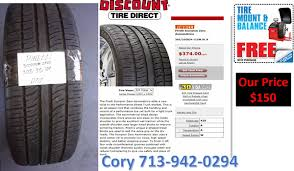 High Tread Used Tires 713 Used Tires Used Tires In Houston