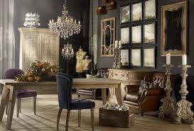 vintage home interior interior interior design vintage favim 52563 deco
