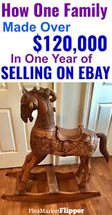 Used Woodworking Machinery Ebay by Best 25 Ebay Selling Ideas On Pinterest Selling Online Fashion