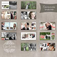 10x10 wedding album 10x10 wedding album photoshop template designed for whcc wedding