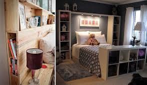 17 headboard storage ideas for your bedroom amazing diy interior