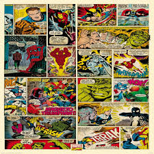 http www iwantwallpaper co uk images 1 wall murals 1 wall marvel http www iwantwallpaper co uk images 1 wall murals 1 wall marvel comics wallpaper mural p580 945 image jpg hobbies crafts pinterest mural wall