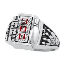 keepsake bowling rings 300 rings keepsake bowling