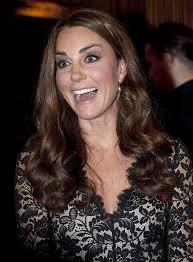 kate middleton s shocking new hairstyle photos photos kate middleton s 15 best surprised faces ahead of