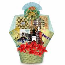 new year gift baskets usa ys online shopping for hers malaysia sabah sarawak