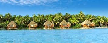 aitutaki lagoon resort and spa jennmomoftwomunchkins com