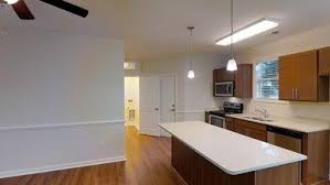homes with in apartments cambridge apartment homes rentals raleigh nc apartments