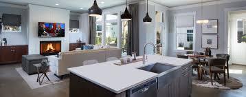 mccullough new homes pineville charlotte nc john wieland take a tour of our dawson designer model