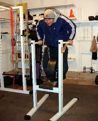 Home Made Bench Press Bench Press Weighed Pushups Or Neither Page 2 Rosstraining Com
