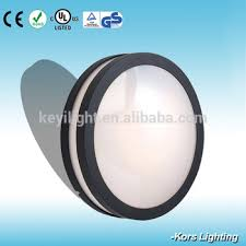 Ceiling Fan Cover Plate by Modern Ceiling Fan With Light Ip54 Clip Ceiling Lighting Ceiling