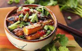 cuisine bio une cuisine bio locale et de qualité vegan way of