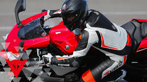 motorcycle racing leathers dainese laguna seca d1 a step forward for leathers u0027 standards
