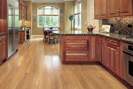 can i put cabinets on vinyl plank flooring flooring plymouth cabinetry