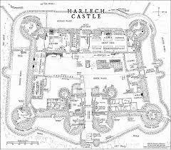 mansion floor plans castle uncategorized castle floor plan with good best 25 castle house