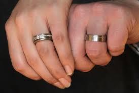 groom wedding band fabulous design and groom wedding rings womenitems