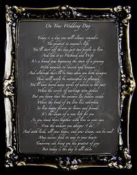 Wedding Quotes Journey 25 Best Wedding Quotes Images On Pinterest Wedding Ceremonies