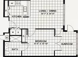 Ranch Blueprints by Portable Tiny House Cabin Moreover Ranch Modular Home Floor Plans