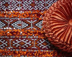 Handmade Moroccan Rugs Moroccan Rugs Etsy