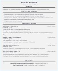 resume building template resume building template fluently me