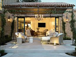 Wrought Iron Pergola by Extraordinary Wrought Iron Pergola With Garden Trellis Exterior