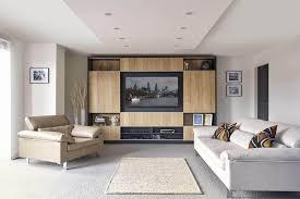 livingroom glasgow living room glasgow furniture ideas collection living room glasgow
