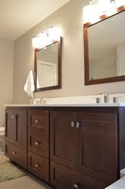 bathroom 24 bathroom vanities buy vanity unit wooden bathroom