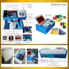 china small laser cutting machine china small laser cutting
