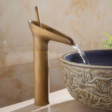 Bathroom Vanity Sales Discount Bathroom Vanity Sales 2018 Bathroom Vanity Sales On