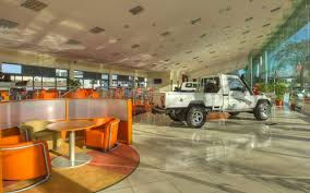 showroom toyota symbion group toyota east africa showroom