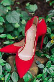 best 25 red heels wedding ideas on pinterest red wedding shoes