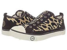 ugg womens shoes ebay ugg sneakers s shoes ebay