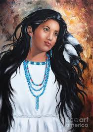 608 best art native american images on pinterest native