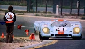 porsche 917 porsche 917 primotipo