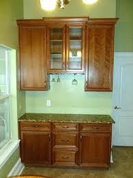 kitchen cabinet with wine glass rack wine glass cabinet under cabinet wine glass rack cheerfullycharmed com