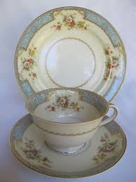 vintage china patterns 27 best 1920s china dishes images on pinterest china patterns