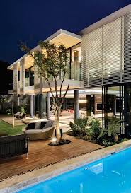Modern Small House Designs Best 25 Beautiful Modern Homes Ideas Only On Pinterest Modern