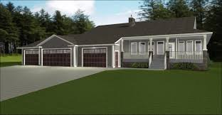 Home Plans Ranch Style Architecture Amazing Ranch Remodel Plans Ranch House Roof Styles