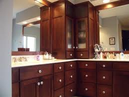 Shaker Style Bathroom Cabinets by Gallery Category Bathrooms Image Shaker Style Doors And
