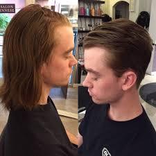 lauren perry at salon innese closed 12 reviews men u0027s hair