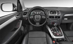Audi Q5 Models - audi fort wayne utility meets elegance in the 2015 audi q5