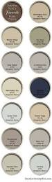 impressive shades of taupe 32 best shades of taupe paint interior