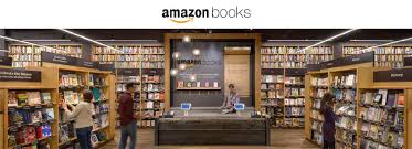 gawker amazon books black friday did the new yorker call the amazon bookstore right teleread
