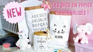 fauteuil bebe avec prenom cadeaux personnalisés pour bébé et enfant ourson câlin