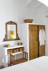 Spanish Bedroom Furniture by Weekend Escape A Spanish Finca In Andalucia The Style Files