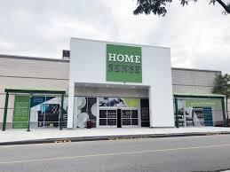 here u0027s what the new homesense store looks like inside apartment