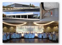 wedding venues rockford il rockford il banquet rental check us out www