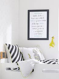 cadre chambre enfant jaune chambre ensemble photo gara on garcon coucher architecture