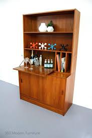 Retro Bar Cabinet Desk Amazing Jasper Desk Retro Style 2 Drawer Desk Retro Writers