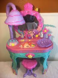 Disney Princess Keyboard Vanity Disney Talking Vanity For Sale Classifieds