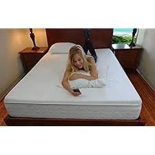 amazon black friday mattress amazon com plushbeds 10